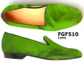 fgv510-lime-velvet-slipper