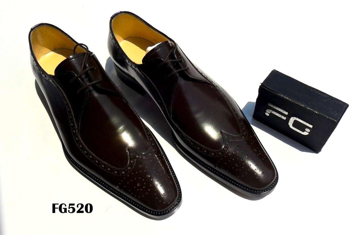 formal dress leather shoes fg shoes. Black Bedroom Furniture Sets. Home Design Ideas