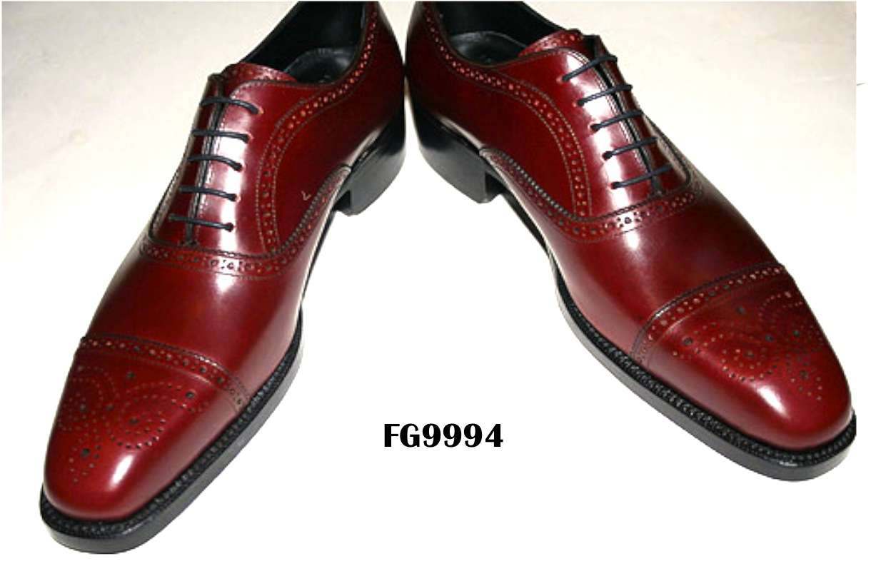 Mens Formal Expensive Shoes