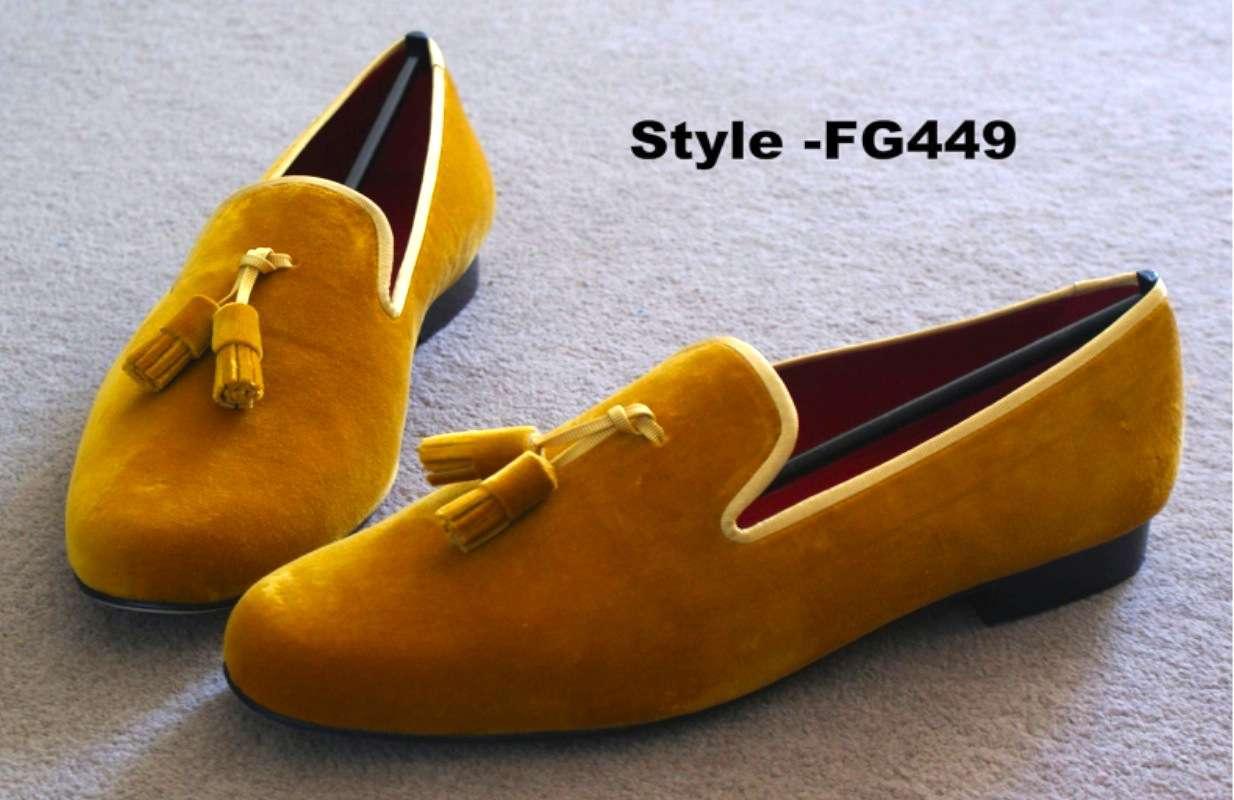 Bass Shoes Online Website