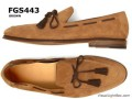 fgs443+brown+tassel+suede+loafer+fgshoes